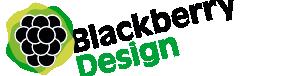 Blackberry Design